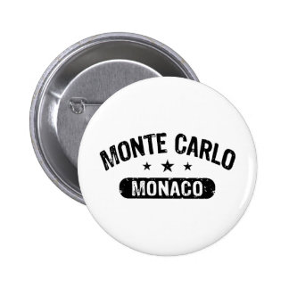 Monte Carlo Pins