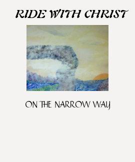 Monte con Cristo en la camiseta de la mujer de la