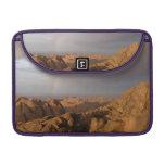 Monte Sinaí Funda Macbook Pro