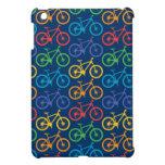 Monte una bici Marin - mini caso del iPad iPad Mini Carcasas