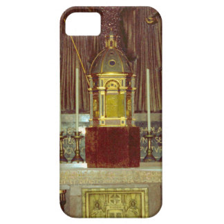 Montecassino, Reserved sacrament iPhone SE/5/5s Case
