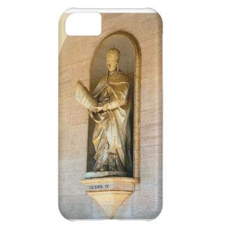Montecassino, Zacharius Case For iPhone 5C