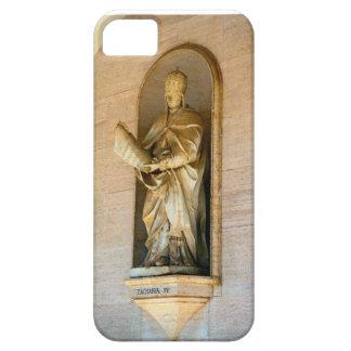 Montecassino, Zacharius iPhone 5 Fundas