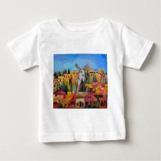 Montefiore Windmill Shirt