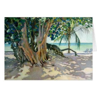 Montego Bay Card