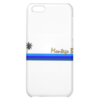 Montego Bay Jamaica Case For iPhone 5C
