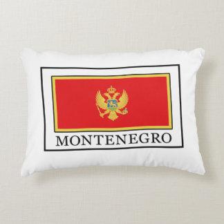 Montenegro Accent Pillow