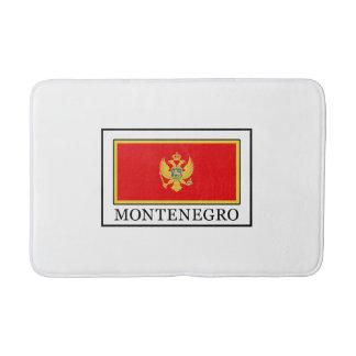 Montenegro Bath Mat