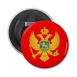 Montenegro Bottle Opener