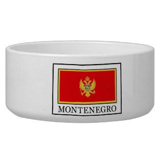 Montenegro Bowl