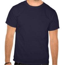 Montenegro COA Shirts