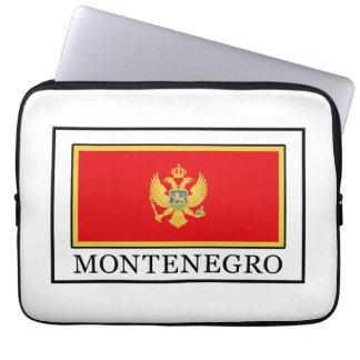 Montenegro Laptop Computer Sleeves