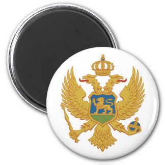 Montenegro, Montenegro Magnet