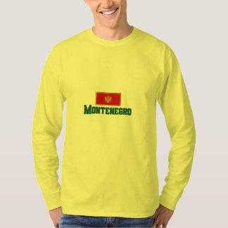 Montenegro Sweatshirt