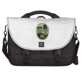 Monter Family Commuter Bags