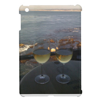 Monterey Bay Case For The iPad Mini