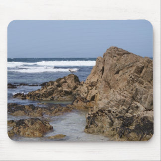 Monterey Bay Mousepad