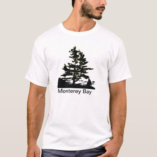 Monterey Bay T-Shirt