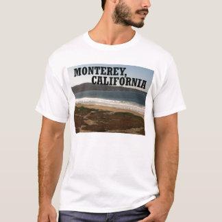 Monterey California -- Camiseta