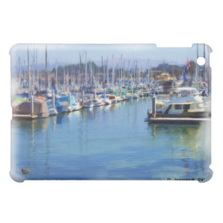 Monterey Cover For The iPad Mini