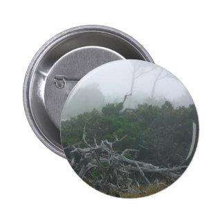 Monterey Fog Buttons