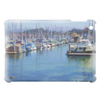Monterey iPad Mini Cover