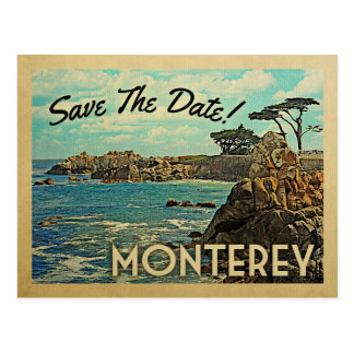 Dating in Monterey (CA)