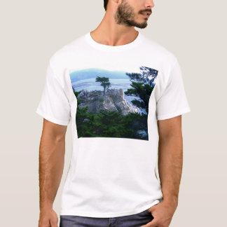 Monterey tree T-Shirt
