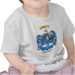 Montero T-shirts