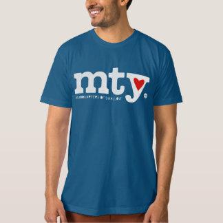 Monterrey-05m T-Shirt