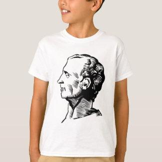 Montesquieu T-Shirt