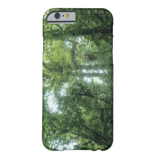 Monteverde Cloud Forest, Costa Rica. Barely There iPhone 6 Case