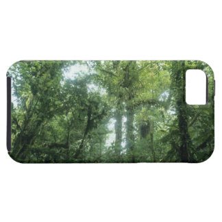 Monteverde Cloud Forest, Costa Rica. iPhone SE/5/5s Case