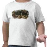 Montezuma Camiseta