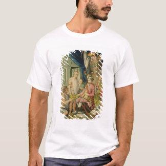Montezuma T-Shirt