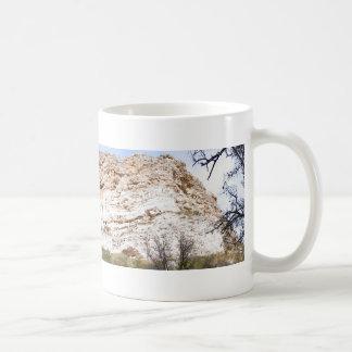 Montezuma's Castle Coffee Mug