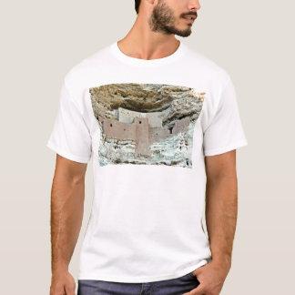 Montezuma's castle T-Shirt