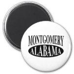 Montgomery Alabama Imanes Para Frigoríficos