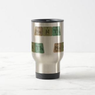Month-Mo-N-Th-Molybdenum-Nitrogen-Thorium.png 15 Oz Stainless Steel Travel Mug