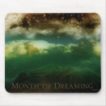 Month of Dreaming - September - Faledric Mouse Mats