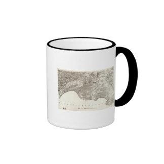 Montpellier Mug