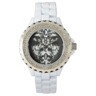 Montre Wristwatch
