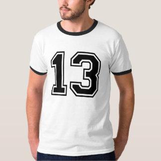 Montreal 13 T-Shirt