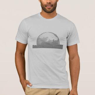 Montréal Expo Dome T-Shirt