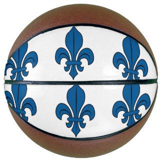 MONTREAL Flag Basketball