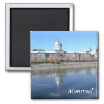 Montreal Magnets
