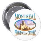 Montreal Pin