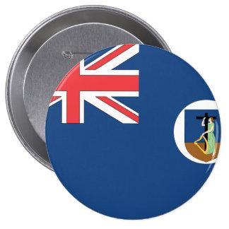 Montserrat Button