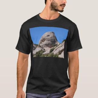 montserrat mountains T-Shirt