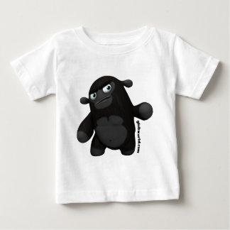 Monty Bananas Baby T-Shirt